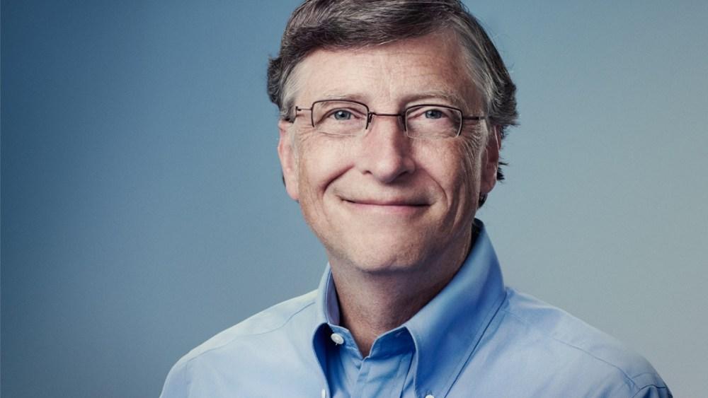 Bill Gates fez essas 15 previsões em 1999 - e é assustador como ele acerta!