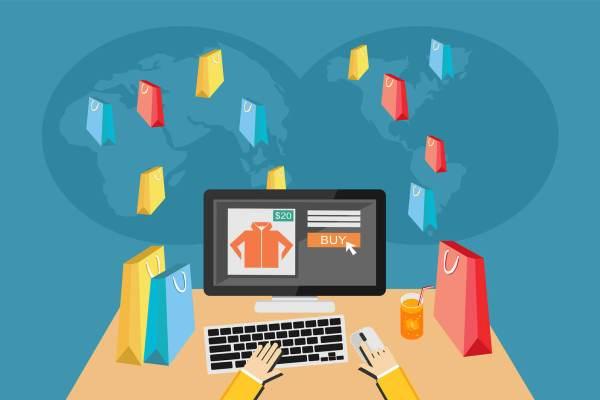 Como criar uma loja virtual? Descubra já como montar seu e-commerce!