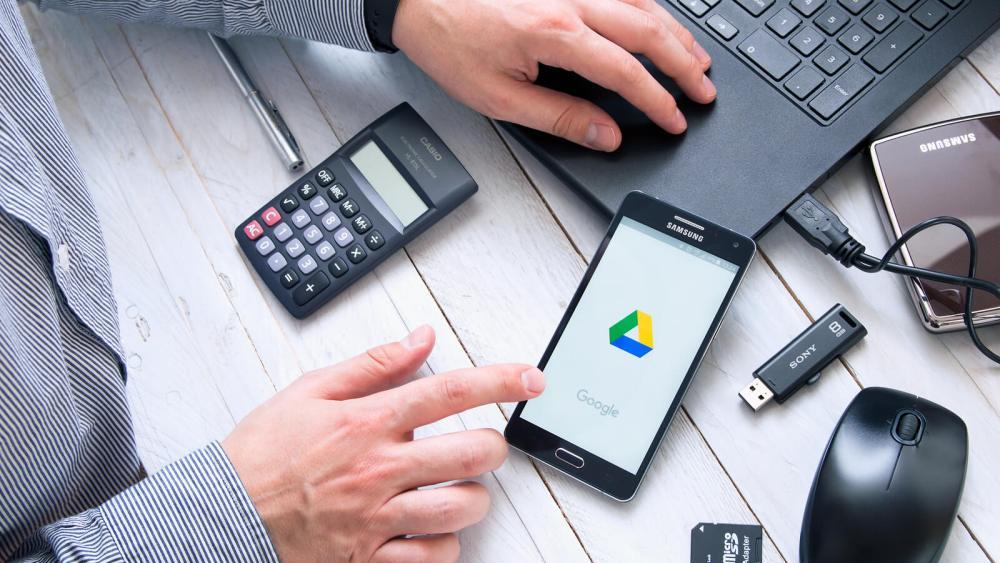 Google Adwords: entenda como funciona uma campanha de ADS