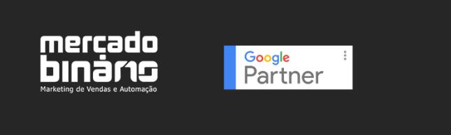 Escolher uma agência de Adwords é um desafio para muitas empresas, pois pairam muitas dúvidas em quais critérios de marketing digital utilizar para selecionar a melhor agência de links patrocinados, pois existem diversas agência de Google Ads, mas poucas possuem os requisitos necessários para atender de maneira efetiva o seu negócio, como o uso do robô de Adwords