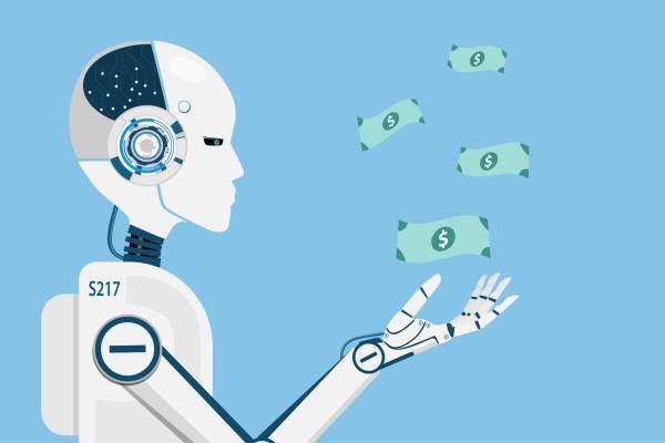 Marketing digital e inteligência artificial? Venha para o Webminar da MB!