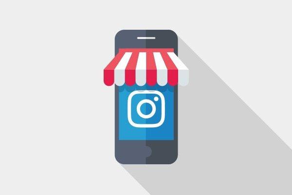 b72562a4fe Como otimizar anúncios no Instagram para a sua estratégia de marketing