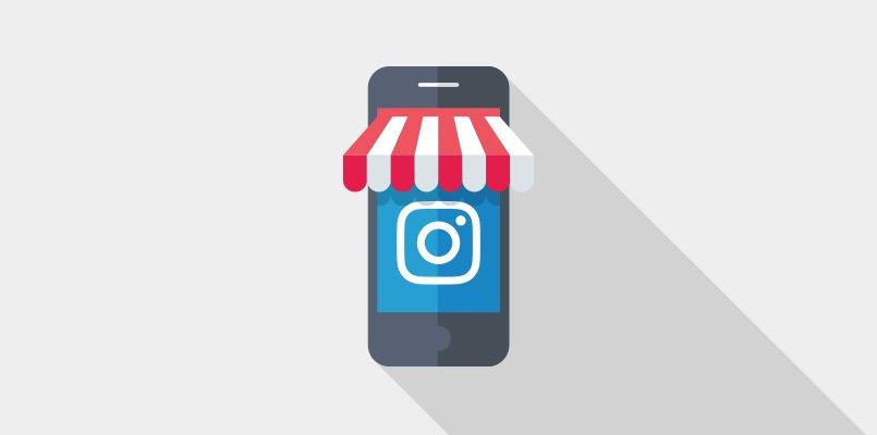 Como otimizar anúncios no Instagram para a sua estratégia de marketing   Blog Mercado Binário criação de site em Curitiba e marketing digital com inteligência artificial
