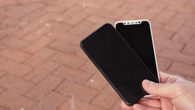 IPhone 8 Confira Fotos E Tudo O Que Sabemos Sobre O