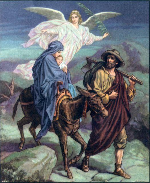 Ganhando Crianas Para Jesus