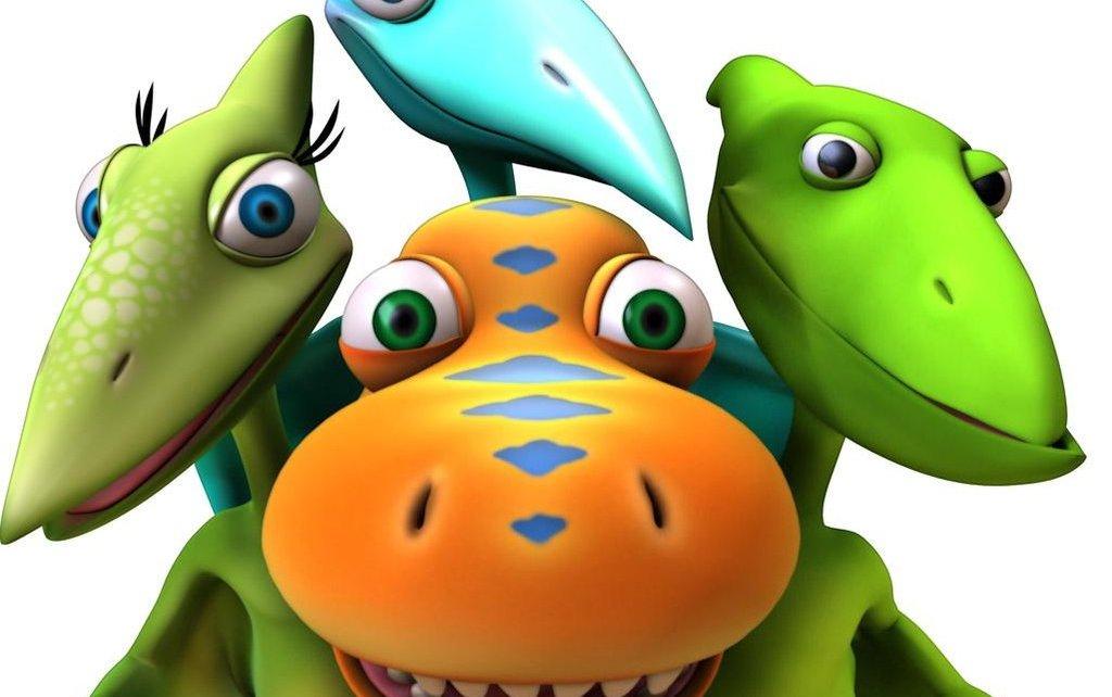 Las Mejores Peliculas De Dinosaurios En Netflix Los mejores juegos de dinosaurios gratis est�n en juegos 10.com. de dinosaurios en netflix