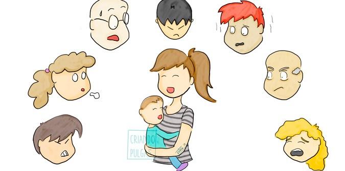 #stop niñofobia y por qué es tan importante