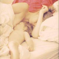 La importancia de no enfrentarte sola a la maternidad