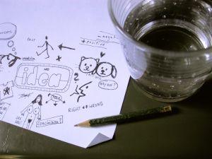 criatividade (3)