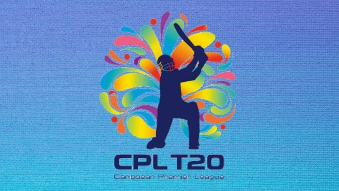 In recent years it has become easier than ever t. Cpl 2021 Schedule Teams Venue Time Table Pdf Point Table Ranking Winning Prediction Cricangel