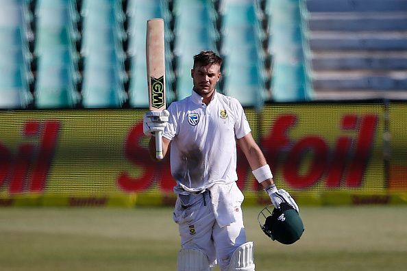 5 crucial South Africa players in the Test series vs West Indies   5 key South Africa players to watch out for in the Test series against West Indies