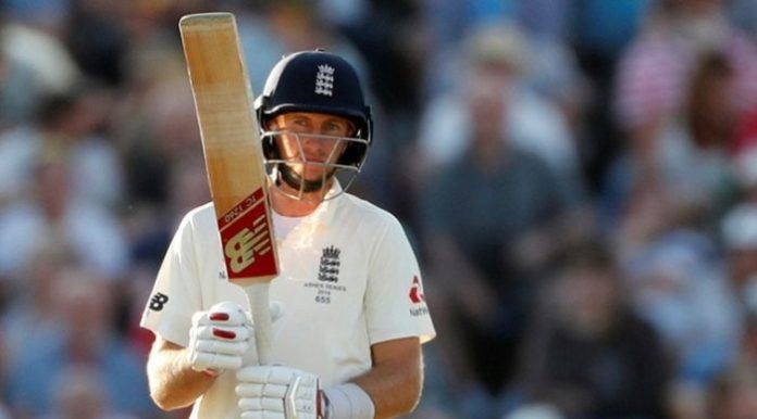 ENG vs NZ Test series: 5 key players to watch out for | 5 players to watch out for in the upcoming England vs New Zealand Test series