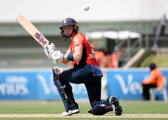 ENG-W vs IND-W 3rd T20 Dream11 Prediction Possible Playing 11 Pitch Report   ENG-W vs IND-W 3rd T20 Dream11 Prediction Today   England Women vs India Women 3rd T20I Key Players   Chelmsford Pitch Report