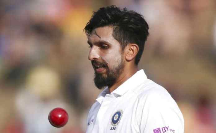 Wisden name possible India XI for World Test Championship Final   Wisden list their possible India XI for the WTC Final against New Zealand