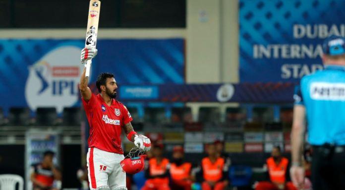 IPL 2021 Match 17: PBKS vs MI Dream11 Prediction Possible Playing 11 Pitch Report | MI vs PBKS Dream11 Prediction Today | Mumbai Indians vs Punjab Kings Key Players | Chennai Pitch Report