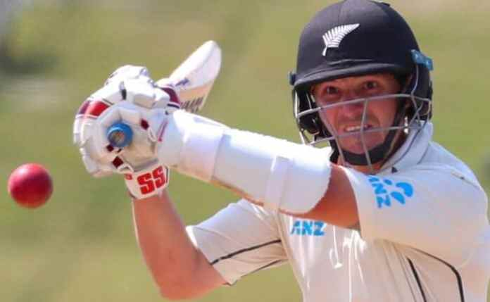 A champion: Top 5 Test knocks of BJ Watling | Looking at the top knocks of keeper-batsman BJ Watling in Test cricket for New Zealand