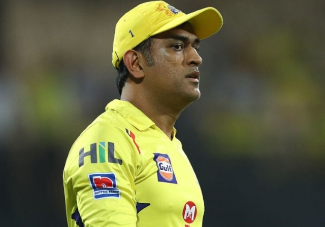 dhoni integral part kick-starting IPL Saba Karim