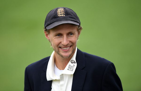 Joe Root IPL