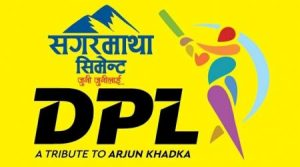 Dhangadi Premier League