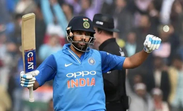 Indias-captain-Rohit-Sharma.jpg