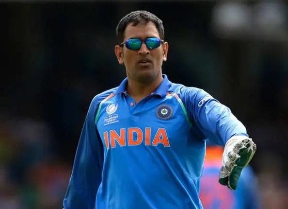 o-captain-my-captain-men-in-blue-bollywood-stars-wish-dhoni.jpg