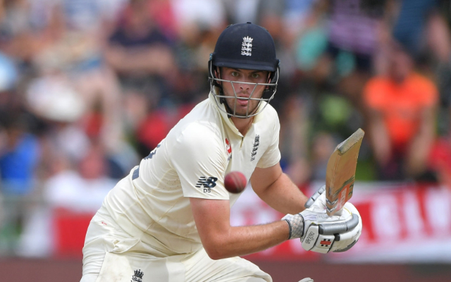 England vs New Zealand 2021, 2nd Test: England's Predicted Playing XI