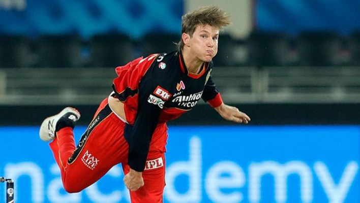 IPL 2021: Adam Zampa Of Royal Challengers Bangalore (RCB) Likely To Miss A  Few Matches Of IPL 14