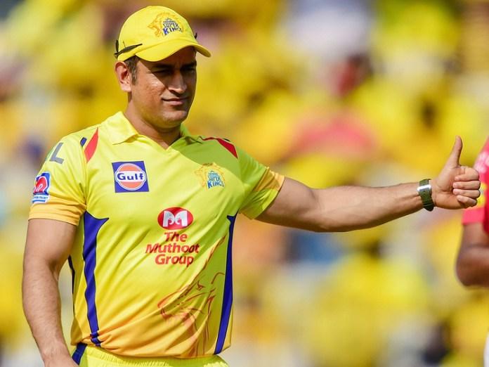 MS Dhoni, IPL 2021, CSK, Predicted playing XI, playing XI, Chennai Super Kings, MI vs CSK