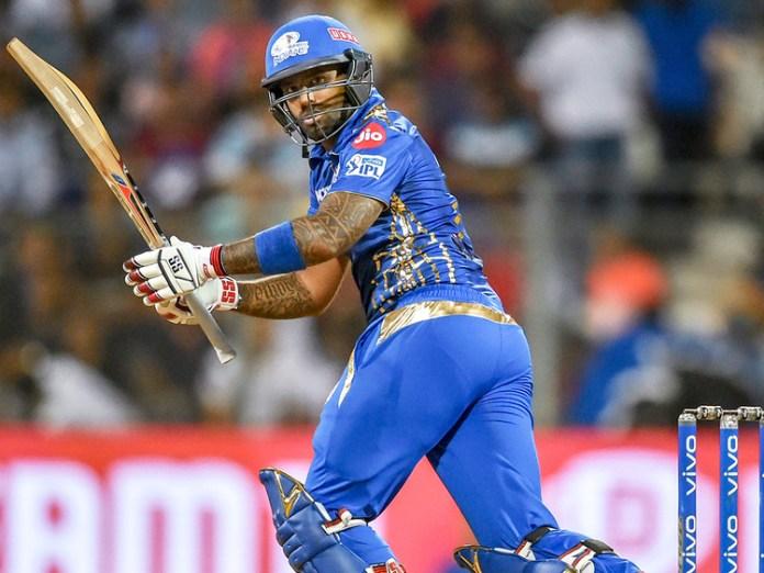 Suryakumar Yadav, IPL 2021, MI, Predicted playing XI, playing XI, Mumbai Indians, MI vs CSK