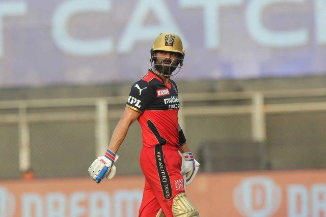 3 खिलाड़ी जिनके पास आईपीएल 2022 में विराट कोहली को आरसीबी कप्तान के रूप में बदलने की क्षमता है
