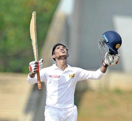 भारत के खिलाफ दूसरे T20I से पहले श्रीलंका के तीन क्रिकेटरों को लगी चोट की आशंका