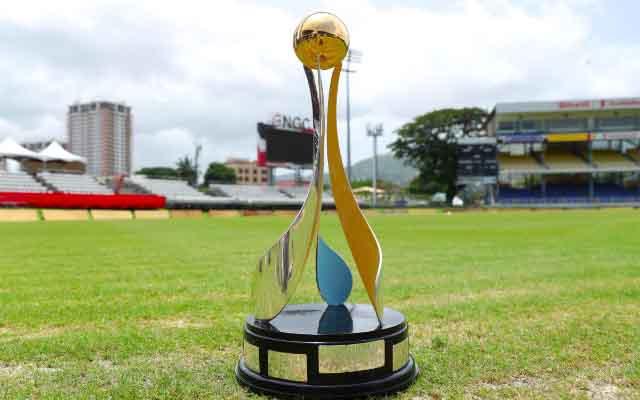 सीपीएल 2021 ड्रीम11 प्रेडिक्शन फैंटेसी क्रिकेट टिप्स ड्रीम11 टीम
