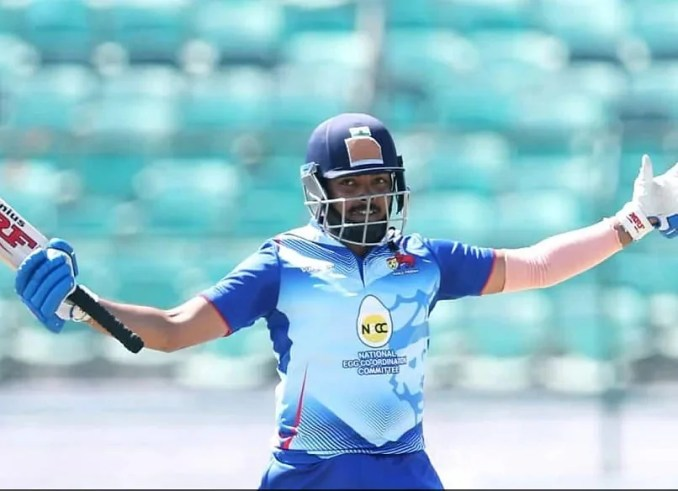 My Only Thing Was Go-Back And Work Hard: Prithvi Shaw Reveals How Revived  His Form After Test Snub