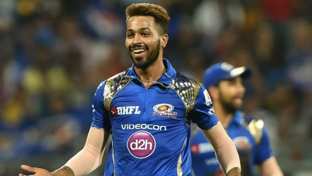 IPL 2018 Hardik Pandya Is Ready To Play For A New Team