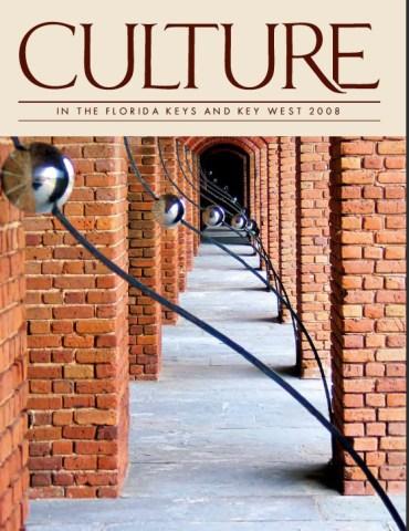 culture mag image for portfolio