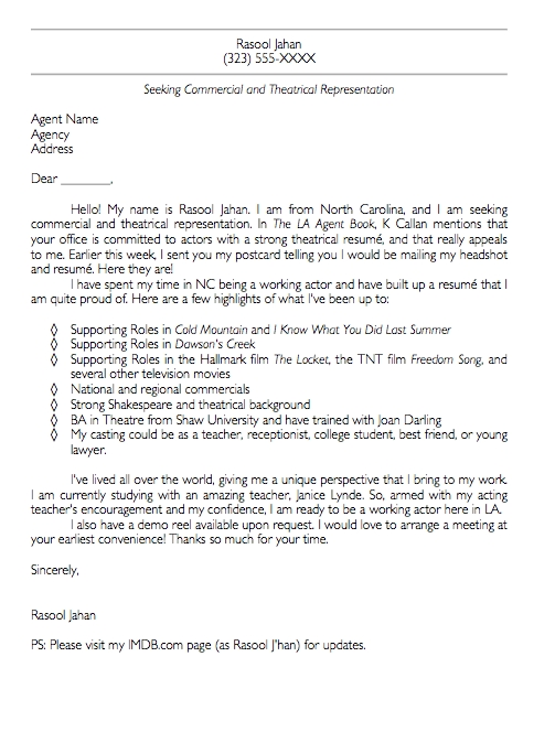 the best cover letter ever forbes smlf how to write the best ...