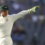 'भारताविरुद्धच्या पराभवाचे आजही PAIN कायम' ऑस्ट्रेलियन कॅप्टनची कबुली