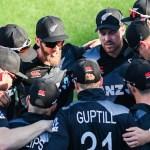 T20 WC New Zealand Preview: फॉर्मातील टीमला विजेतेपदाचा चान्स!