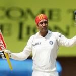 वाढदिवस स्पेशल : मुक्तछंदात बॅटींग करणारा क्रिकेटचा आनंदयात्री!