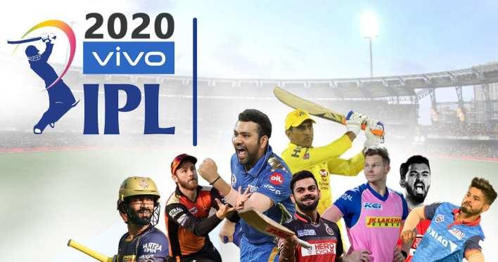 ipl 2020: priyanka chopra excited for start of indian premier league - cricketnlive