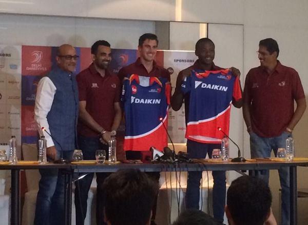 Delhi-Dardevils-New-Jersey-IPL10