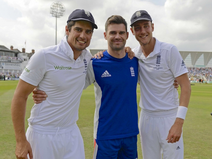 alastair-cook,-james-anderson-and-stuart-broad