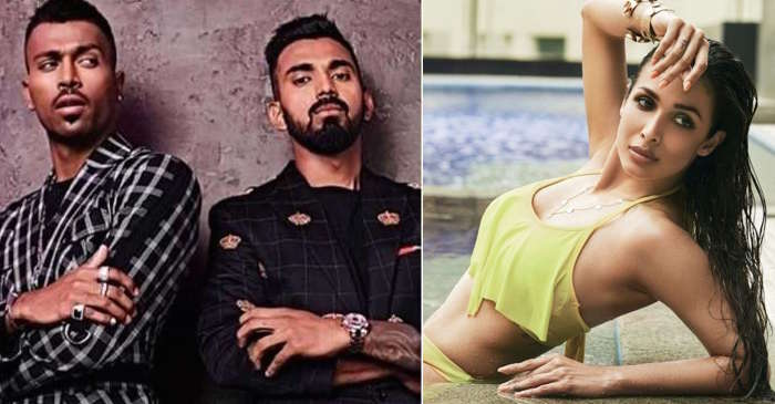 KL-Rahul-crush-Malaika-Arora-Koffee-With-Karan