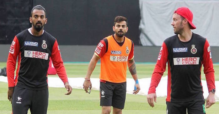 KL-Rahul-Virat-Kohli-and-AB-de-Villiers-