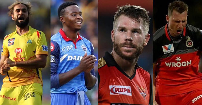 Foreign-players-leave-IPL-2019