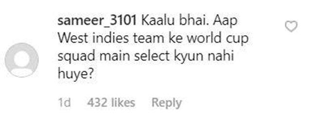 Hardik-Pandya-troller