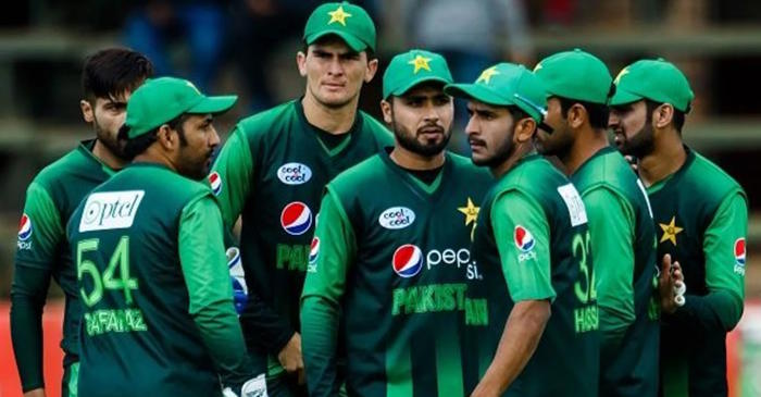 Image result for Pakistan faces South Africa tomorrow in World Cup