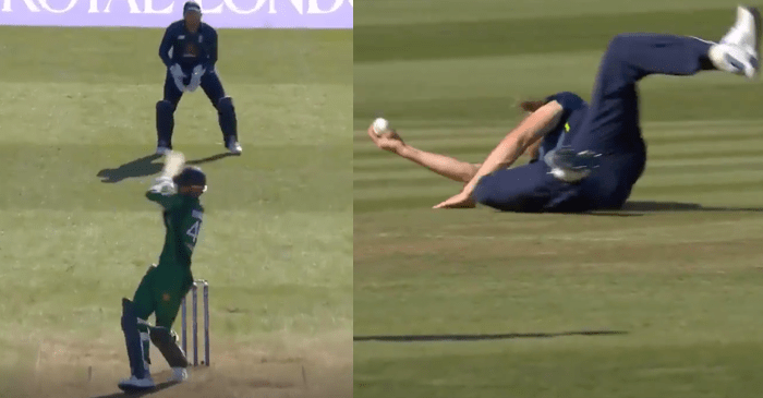 Shaheen Afridi, David Willey