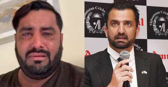 Mohammad-Shahzad-ACB-Asadullah-Khan