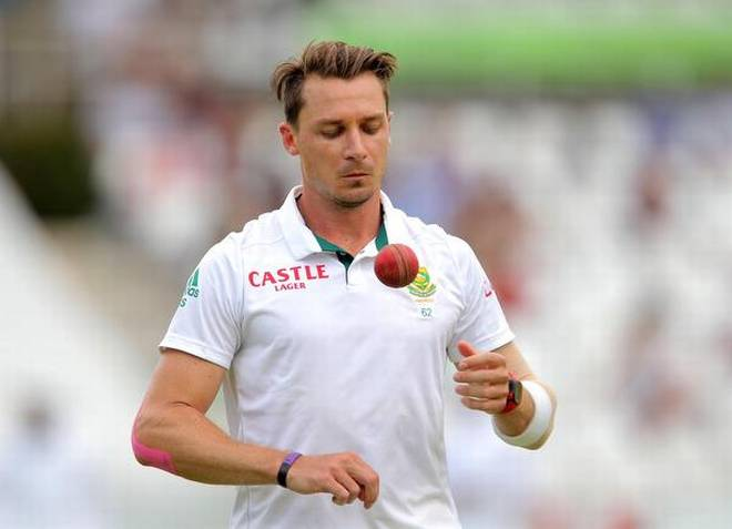 dale steyn retires from test cricket